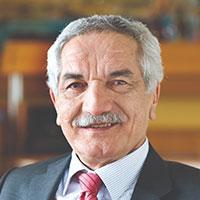 Sayit Karabağlı