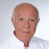 Dt. Mehmet Ragıp Güzelbey