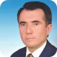 Prof. Dr. Nevzat Aypek