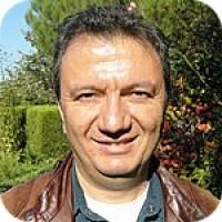Dr. Oğuz Erkara